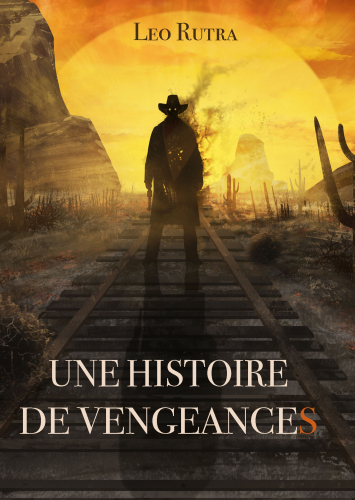 Lecture : Une histoire de vengeances
